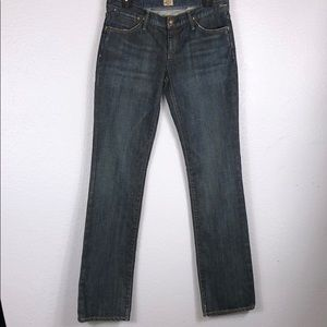 GoldSign Women's Jeans Size 29